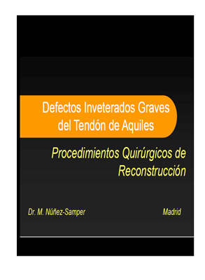 090 Defectos Inveterados Graves T de A (2)